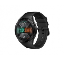 Hodinky Huawei Watch GT 2e Graphite Black obrázek