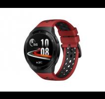 Hodinky Huawei Watch GT 2e Lava Red obrázek