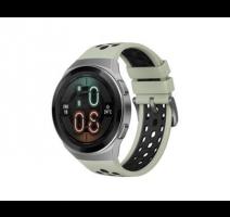 Hodinky Huawei Watch GT 2e Mint Green obrázek
