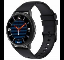 Hodinky Xiaomi IMILAB KW66 - Black (černá) obrázek