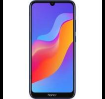 Honor 8A 3GB/32GB Blue obrázek
