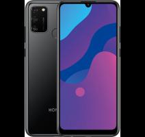 Honor 9A 3GB/64GB Black obrázek