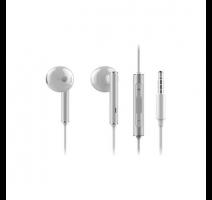 Huawei AM-116 Stereo Headset White (Bulk) obrázek