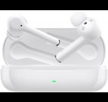 Huawei Freebuds 3i White obrázek