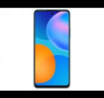 Huawei P smart 2021 DS Crush Green obrázek