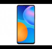 Huawei P smart 2021 DS Midnight Black obrázek