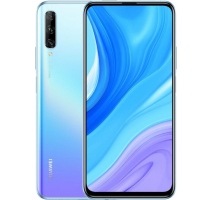 Huawei P smart Pro DS Breathing Crystal obrázek
