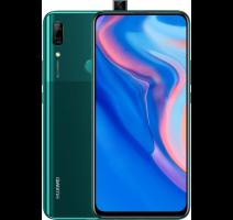 Huawei P smart Z DS Emerald Green obrázek
