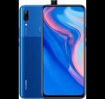 Huawei P smart Z DS Sapphire Blue obrázek
