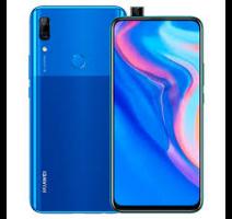 Huawei P Smart Z Dual SIM Blue obrázek