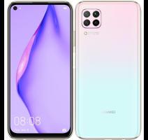 Huawei P40 Lite 6GB/128GB Dual SIM Sakura Pink obrázek