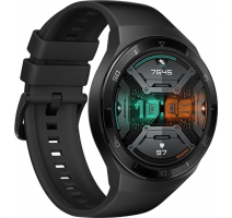 Huawei Watch GT 2e Black obrázek