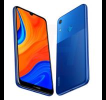 Huawei Y6S 3/32GB Dual SIM Blue obrázek