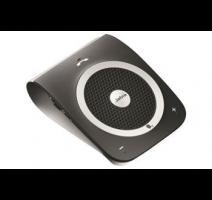 Jabra Tour In-Car Bluetooth HF Black (EU Blister) obrázek