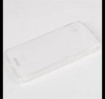 JEKOD TPU Ochranné Pouzdro White pro LG Nexus5 obrázek