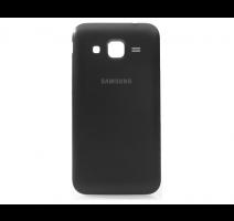 Kryt baterie pro Samsung G386 Galaxy Core LTE Black ( Bulk) obrázek