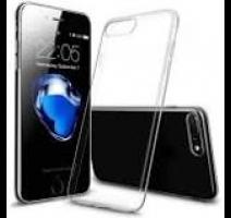 Kryt ochranný 3mk All-Safe Armor Case pro Apple iPhone 11 Pro  obrázek