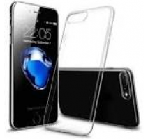 Kryt ochranný 3mk All-Safe Armor Case pro Apple iPhone 11  obrázek