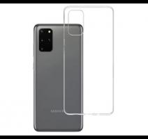 Kryt ochranný 3mk Clear Case pro Samsung Galaxy S10 Lite (SM-G770), čirý obrázek