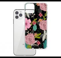 Kryt ochranný 3mk Ferya Slim case pro Apple iPhone 11 Pro Max, ROSA obrázek