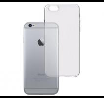 Kryt ochranný CLEAR Case 2mm pro Apple iPhone 6, 6s obrázek
