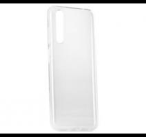 Kryt ochranný Forcell Ultra Slim 0,5mm pro Huawei Y6 2019, transparent obrázek