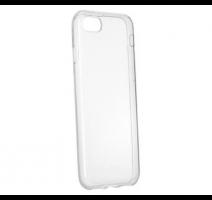 Kryt ochranný Forcell Ultra Slim 0,5mm pro Samsung Galaxy A71 (SM-A715) transparent obrázek