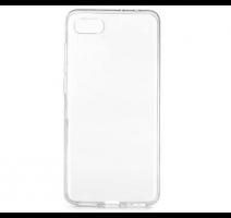 Kryt ochranný Forcell Ultra Slim 0,5mm pro Xiaomi Redmi 8A, transparent obrázek