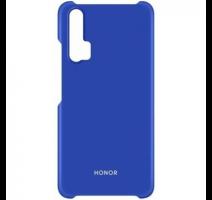 Kryt ochranný Honor pro Honor 20 Pro, modrá obrázek