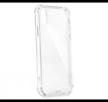 Kryt ochranný Roar Armor Gel pro Samsung Galaxy S10+, transparent obrázek