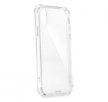 Kryt ochranný Roar Armor Gel pro Xiaomi Redmi Note 8 Pro, transparent obrázek