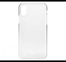 Kryt ochranný Roar pro Xiaomi Redmi 8A, transparent obrázek