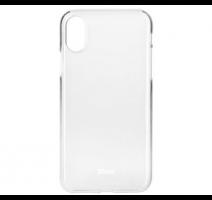 Kryt ochranný Roar pro Xiaomi Redmi Note 8 Pro, transparent obrázek