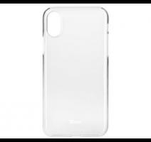Kryt ochranný Roar pro Xiaomi Redmi Note 8, transparent obrázek