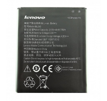 Lenovo BL210 Original Baterie 2000mAh Li-Iol (Bulk) obrázek