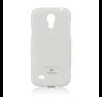 Mercury Jelly Case pro Samsung i9195 Galaxy S4mini White obrázek