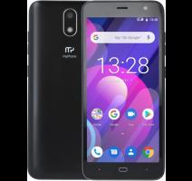 myPhone Fun 7 černý obrázek