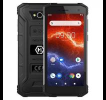 myPhone HAMMER ENERGY 2 LTE Black / černá - 5,5 obrázek