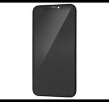 ND Apple iPhone Xr LCD + dotyková jednotka black/černá (OEM Class A) obrázek