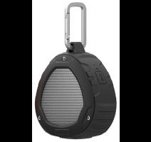 Nillkin Play Vox S1 Wireless Reproduktor Black (EU Blister) obrázek