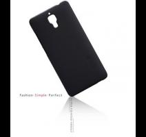 Nillkin Super Frosted Zadní Kryt Black pro Xiaomi Redmi 2 obrázek