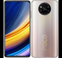 Poco X3 Pro 6GB/128GB Metal Bronze obrázek