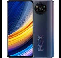 Poco X3 Pro 6GB/128GB Phantom Black obrázek