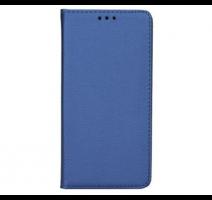 Pouzdro kniha Smart pro Xiaomi Redmi 7A, modrá obrázek