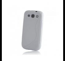 Pouzdro Max power white pro HTC Desire 500 obrázek