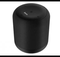 Repro Bluetooth HOCO BS30 New moon, černá obrázek