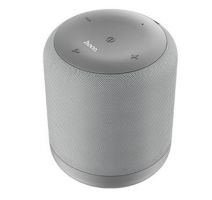 Repro Bluetooth HOCO BS30 New moon, šedá obrázek