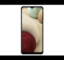Samsung Galaxy A12 SM-A125 Black 64GB obrázek