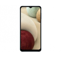 Samsung Galaxy A12 SM-A125 Blue 128GB obrázek