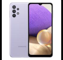 Samsung Galaxy A32 5G A326B 4GB/128GB Violet obrázek